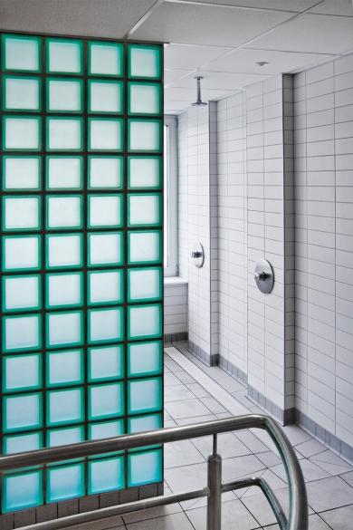 les terrasses de l europe en. Black Bedroom Furniture Sets. Home Design Ideas