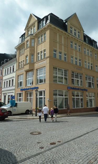 2012-VB-Erzgebirge-Annaberg-06