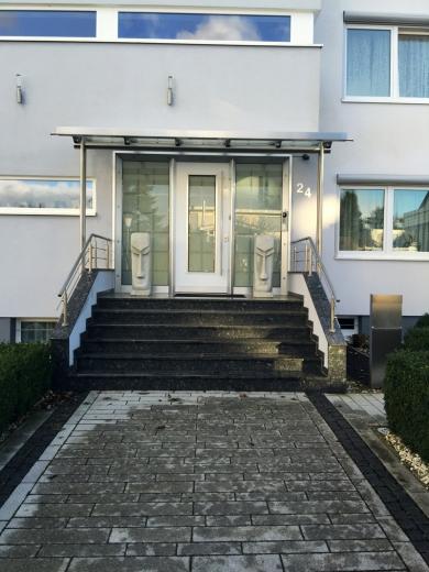 3.3.8_2010-Umbau-Wohnhaus-in-Kassel-2