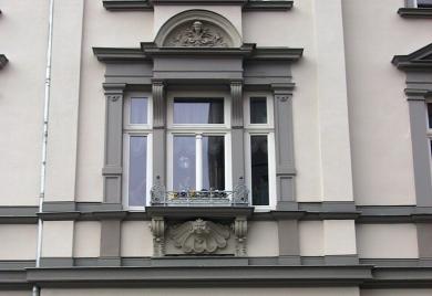 Mehrfamilienhaus-Bohnstedtstrasse-Kopf