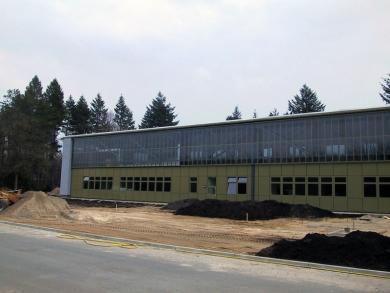 Werkstatthalle-3