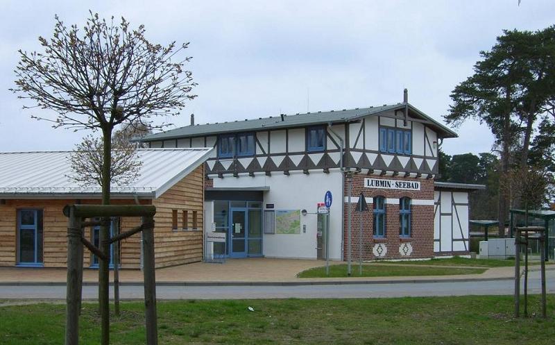 k-3.3.12_Seebadzentrum (2)