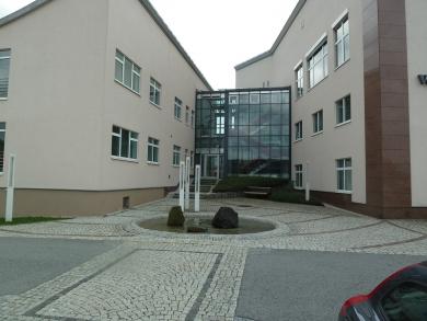 k-3.3.9_2009 VB Erzgebirge Erweiterung Hauptstelle 01