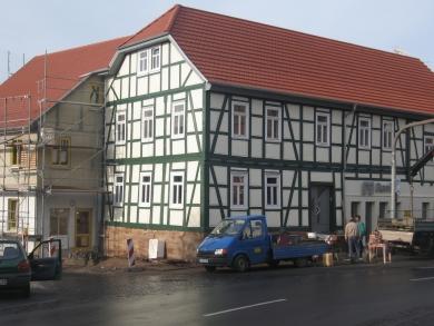 k-3.1.8_2006 RVB Eisenach Haus Maenz 08