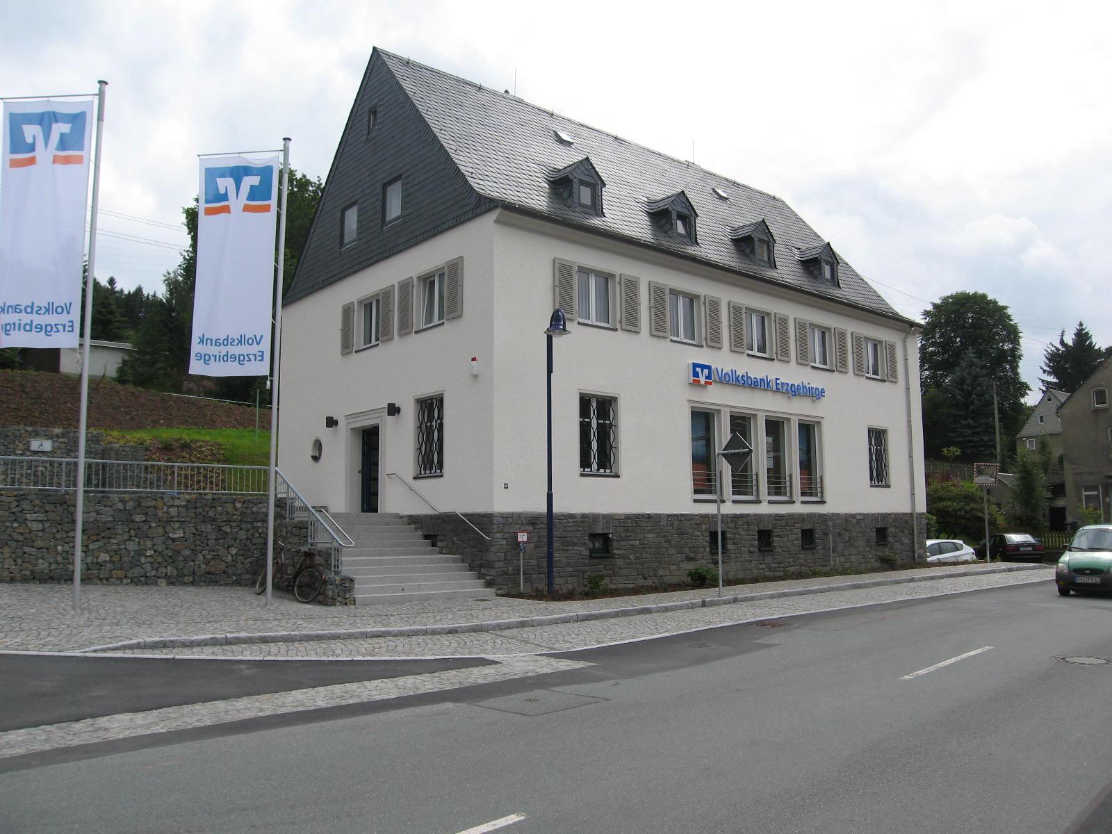 2008 VB Erzgebirge GS Gelenau 02